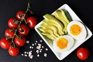 food-3223286_960_720