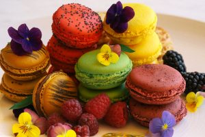 2016-6-9-French-Macarons-Cookie-Recipe-Video-Jordan-Winery-BLOG-6409