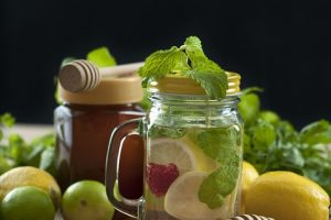 infused-water-1830091_960_720