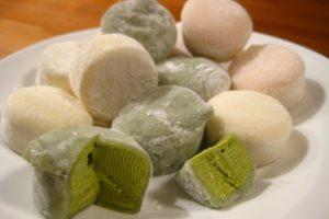 mochi-ice-cream-617732_960_720