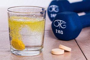 vitamin-b-871135_960_720