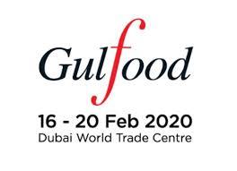 Gulfood2020
